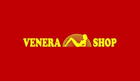 Venera shop d.o.o.