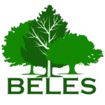 BELES, predelava lesa d.o.o..