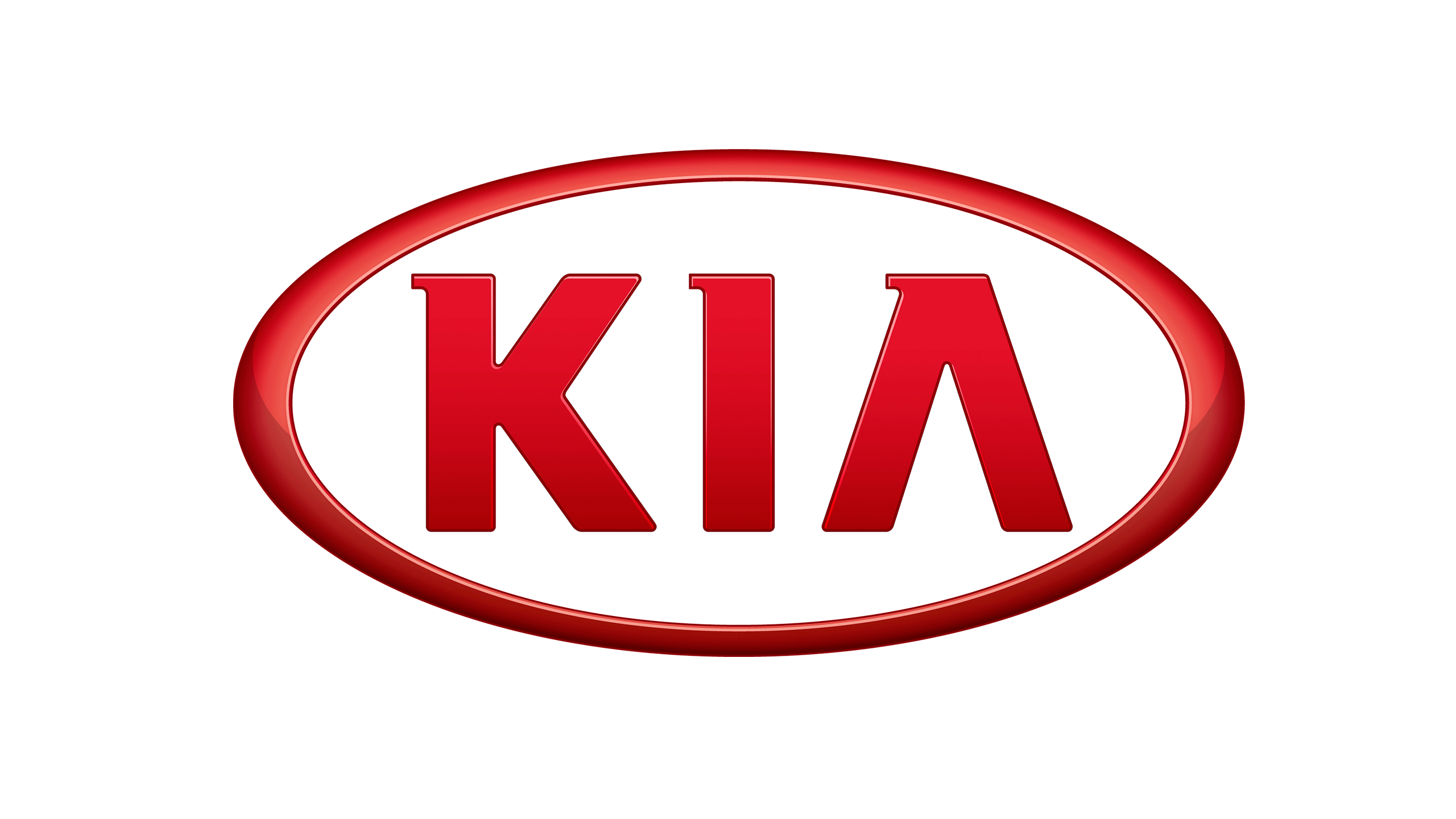 KMAG Kia Motors Adria Group d.o.o.