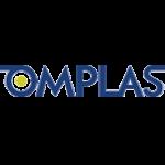 TOMPLAST predelava termoplastov, d.o.o.
