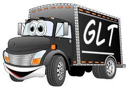 GLT TRANSPORT D.O.O.