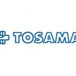 TOSAMA Tovarna sanitetnega materiala d.o.o.