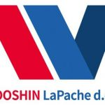 WOOSHIN LAPACHE, Proizvodnja zdravil d.o.o.