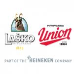 Pivovarna Laško Union d.o.o.