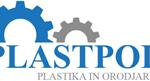 PLASTPOL, orodjarstvo in izdelava predmetov iz plastičnih mas, d.o.o.