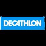 Decathlon Ljubljana, trgovina s športno opremo, d.o.o.