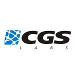 CGS Labs, informacijske in okoljske tehnologije, d.o.o.
