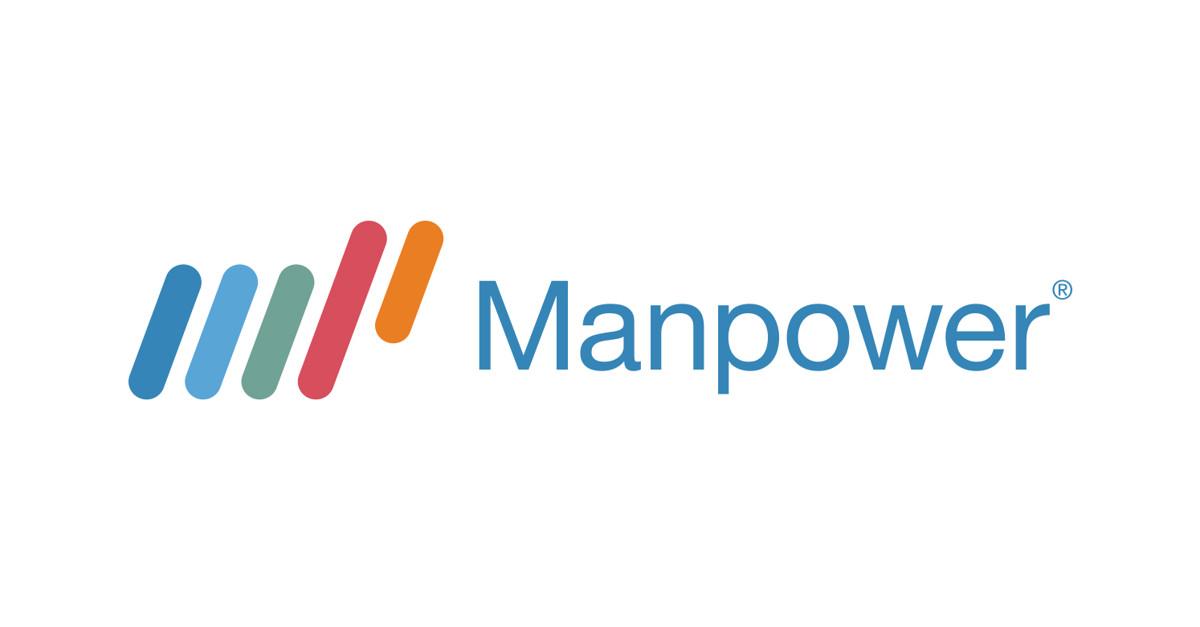 Manpower d.o.o.