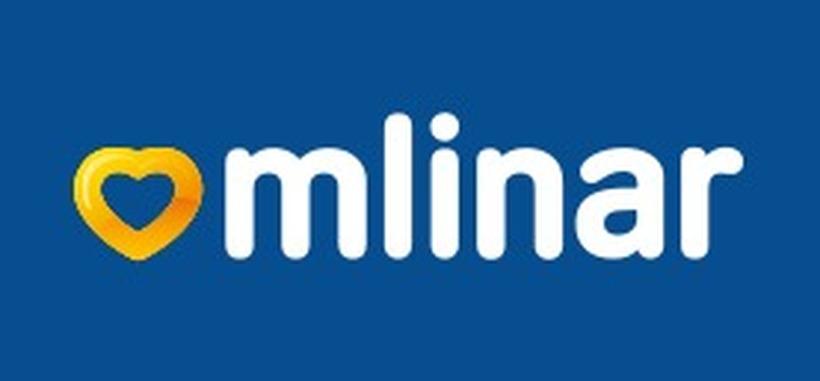 MLINAR S, proizvodnja in prodaja pekovskih proizvodov, d.o.o.