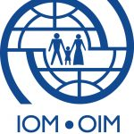 Mednarodna organizacija za migracije