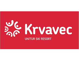Rekreacijsko turistični center Krvavec D.D.