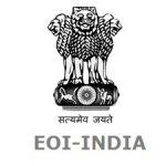 Veleposlaništvo Indije