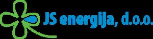 JS energija, Optimizacija energetskih sistemov, d.o.o.