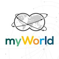 mWS myWorld Solutions AG, računalniško programiranje