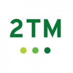2TM, svetovanje za izobraževanje, d.o.o.