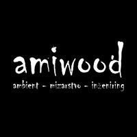 AMIWOOD celovita rešitev pohištva d.o.o.