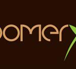 BOMERX D.O.O.