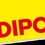RUTAR marketing, d.o.o.; DIPO Celje