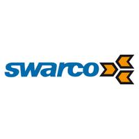 SWARCO LEA, oblikovanje, razvoj, proizvodnja in prodaja prikazovalnikov za prometne sisteme, d.o.o.