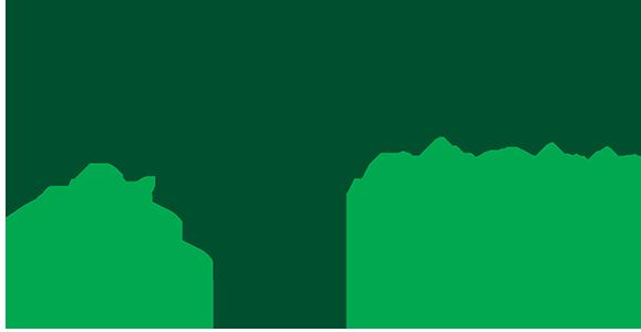 Zavod za oskrbo na domu Ljubljana