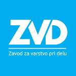 ZVD Zavod za varstvo pri delu d.o.o.