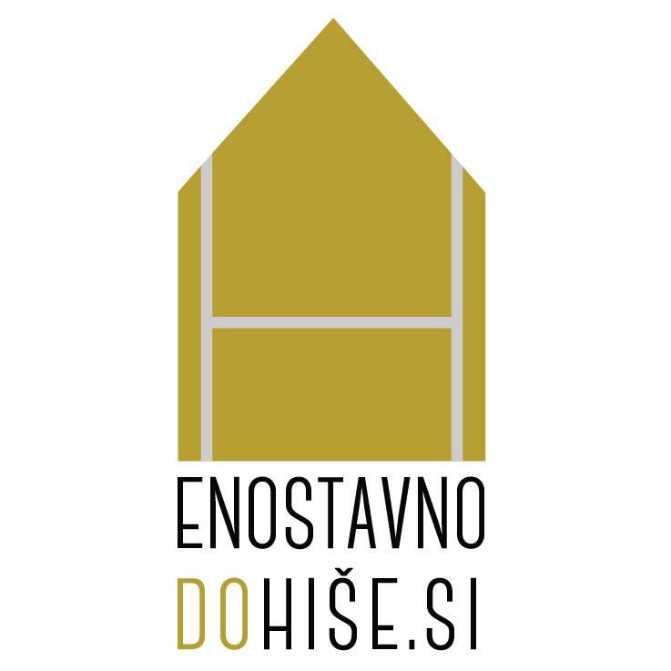 EDH, arhitekturno projektiranje, d.o.o.
