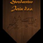 GOZDARSTVO IN ŽAGARSTVO JERIN, storitveno in prevozno podjetje d.o.o.