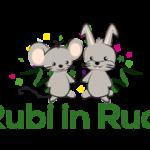 Organizacija dogodkov za otroke Rubi in Rudi, Tanja Pogačnik Fartek s.p