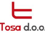 TOSA, gradbeništvo in telekomunikacije, d.o.o.