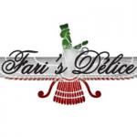 Fari's Delice