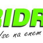 Fridro d.o.o.