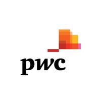 PricewaterhouseCoopers SVETOVANJE d.o.o.