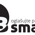 Bsmart Performance Agency