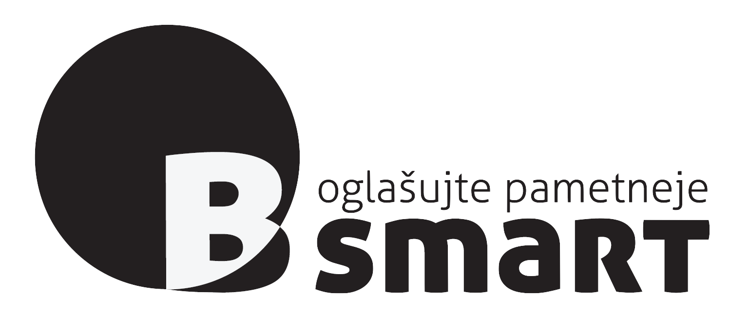 Bsmart Performance Agency