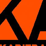 HSG KARIERA nacionalni kadrovski operater d.o.o.