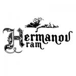 Gostilna Hermanov Hram