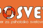 Postvet.org