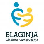 BLAGINJA, zdravstvena nega in pomoč na domu, Gašper Novak s.p.