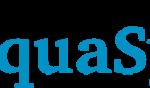 AquaSystems gospodarjenje z vodami d.o.o.