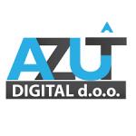 DIGITAL MEDIAORBIS, dejavnost oglaševalskih agencij, d.o.o.