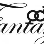 Masažni studio Fantazija