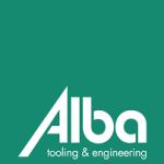 Orodjarna & inženiring Alba orodjarstvo, inženiring in proizvodnja d.o.o.