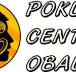 Pco - Poklicni center obala