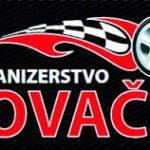 Vulkanizerstvo Kovačič vzdrževanje in popravila vozil d.o.o.