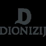 DIONIZIJ, posredništvo, proizvodnja in trgovina d.o.o.