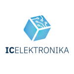 IC ELEKTRONIKA d.o.o.