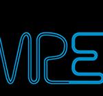 EMPEL, podjetje za izvajanje elektroinštalacij d.o.o.