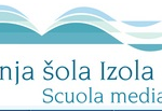 Srednja šola Izola - Scuola media Isola