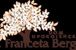 Dom upokojencev Dr. Franceta Bergelja, Jesenice