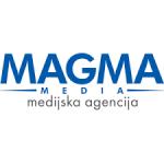 MAGMA MEDIA, medijska agencija, d.o.o.